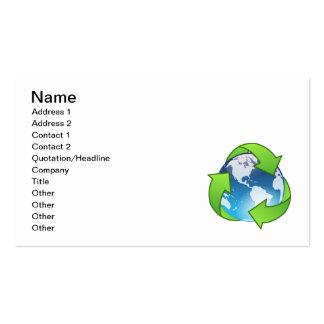 119542379799276689kuba_crystal_earth_recycle.svg business card