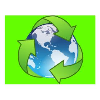 119542379799276689kuba_crystal_earth_recycle.svg postcard