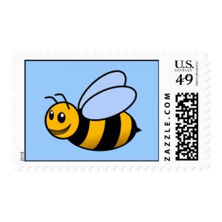 1195438926 bumblebee postage