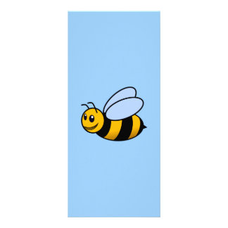 1195438926 bumblebee rack card