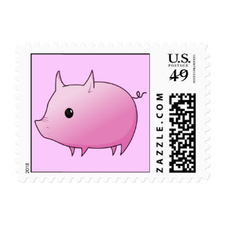 119543970256865370pig_pony_pants_02.svg.hi postage