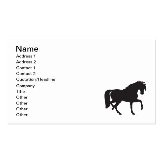 11954399211648903596johnny_automatic_horse business card
