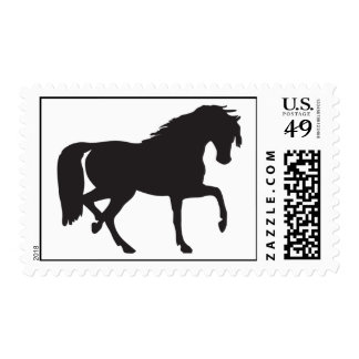 11954399211648903596johnny_automatic_horse postage