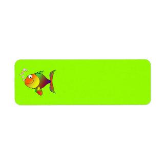 1195441338857301276Machovka_Happy_fish.svg Etiqueta De Remitente