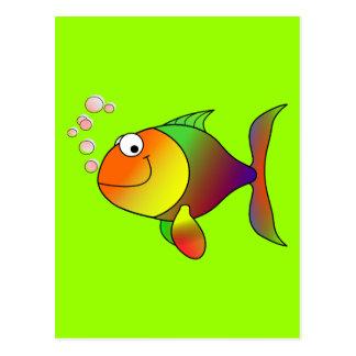1195441338857301276Machovka_Happy_fish.svg Postales