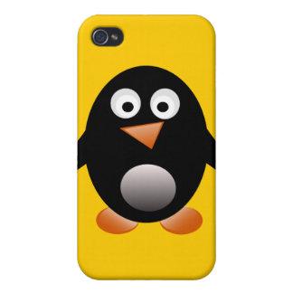 119710 iPhone 4/4S CASES