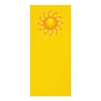 11971486551534036964ivak_Decorative_Sun.svg Bright Rack Card