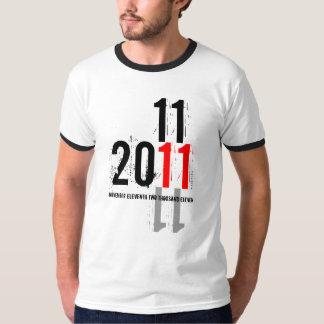 11-11-2011 Birthday Sweatshirt 2