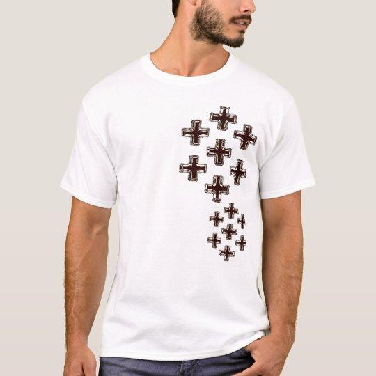 11, 11 T-Shirt