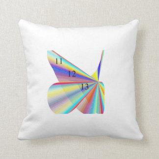 11/12/13 arco iris se va volando la almohada de ti