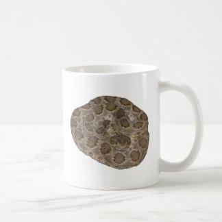 11/14/11 COFFEE MUG