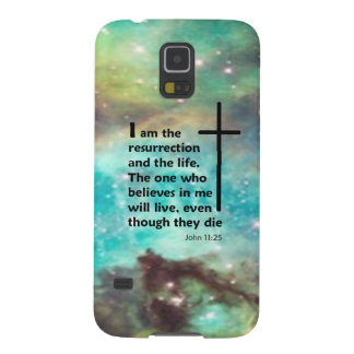 11:25 de Juan Funda Para Galaxy S5