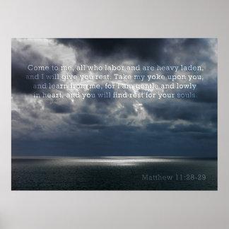 11:28 de Matthew - poster 29