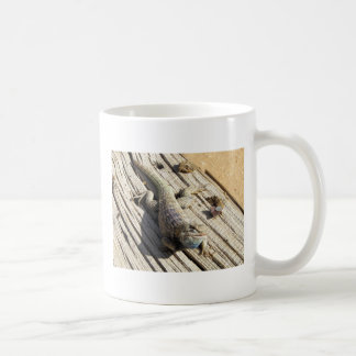 11/3/11 Redoing Some Images To Other Items Coffee Mugs