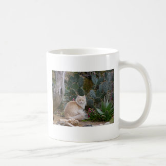 11/3/11 Redoing Some Images To Other Items Mug