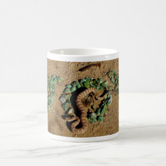 11/3/11 Redoing Some Images To Other Items Mugs