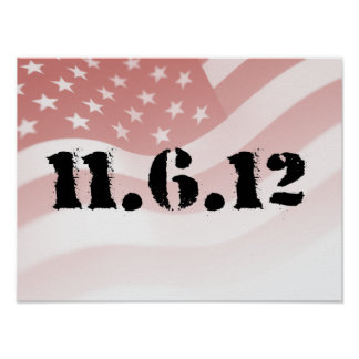 11 6 12 PRINT