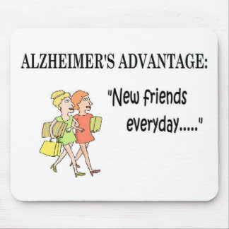 11-Alzheimer's Advantage.jpg Mouse Pad
