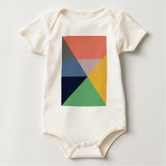 11 BABY BODYSUIT