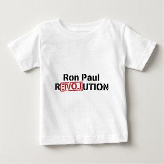 11 BABY T-Shirt
