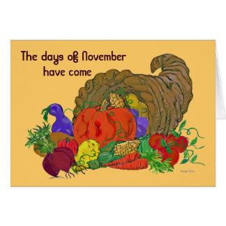11 de noviembre hola tarjeton