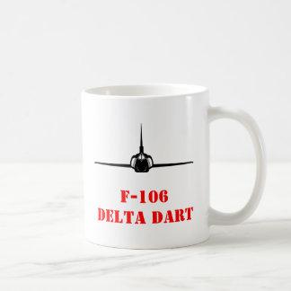 11 FIS Coffee Mug