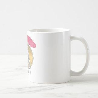 11 Forward Coffee Mug