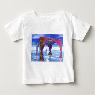 11 Hours T-shirt