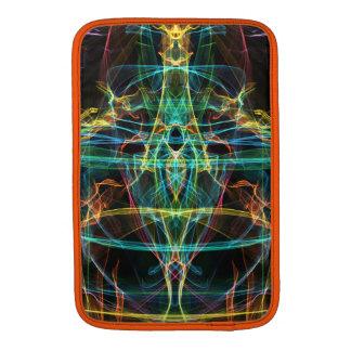 11' Macbook Air Sleeve fantasy style witchcraft