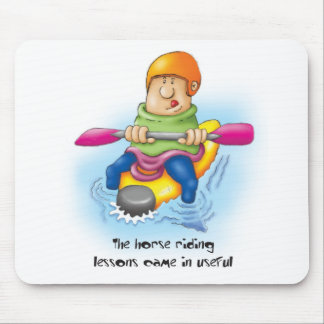 11_sit_on_top mouse pad