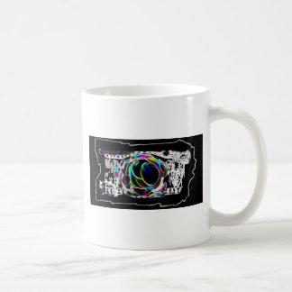 11 Thoughts1 Coffee Mug