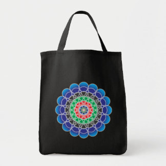 11in8c tote bag