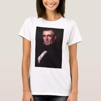 11mo los E.E.U.U. presidente de James K. Polk Playera