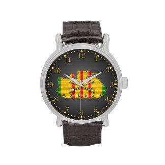11mo Reloj del ACR VSM M113 ACAV
