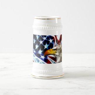 11oz American Pride Mug