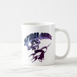 11oz mug with graphic