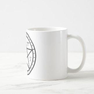 11oz Seal Mug