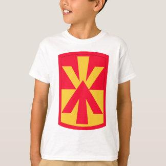 11th Air Defense Artillery Brigade T-Shirt