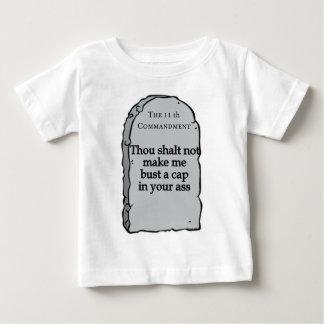 11th Commandment.png T Shirt