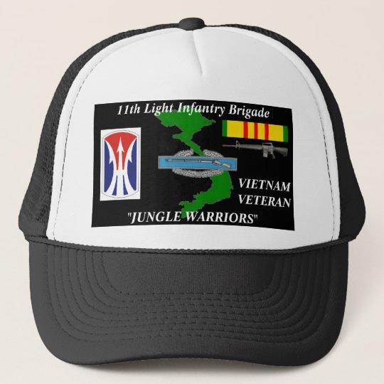 a6f3a58df4f 11th Light Infantry Brigade