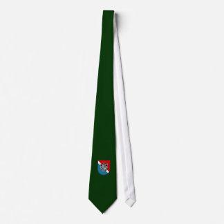 11th SFG-A 1 Neck Tie