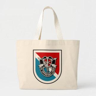 11th SFG-A 2 Large Tote Bag