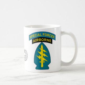 11th SFG(A) 2 Mugs