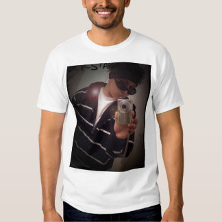1201912357457love T-Shirt