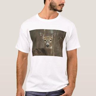 120310-16TS T-Shirt