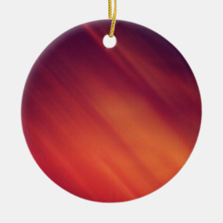 12044 MARS RED ORANGE FIRE BACKGROUNDS WALLPAPERS CERAMIC ORNAMENT