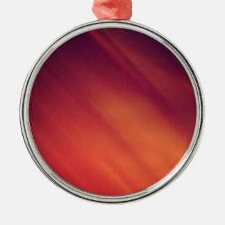 12044 MARS RED ORANGE FIRE BACKGROUNDS WALLPAPERS METAL ORNAMENT
