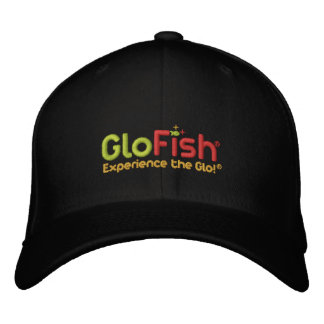 120645441701064360 EMBROIDERED HATS