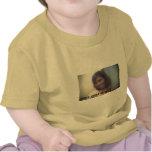 120665008056033, janes-hotel-scree... - Customized Shirt