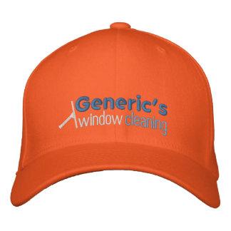 120943557324925892, Generic's, window, cleaning Cap